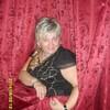 Ольга, 51, г.Запрудная