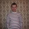 Ильдар, 34, г.Старая Кулатка