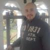 Илья, 30, г.Жуковский