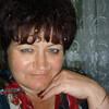Татьяна, 55, г.Курганинск