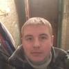 Алексей, 26, г.Еманжелинск