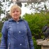 Валентина, 56, г.Кочево
