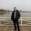 игорь, 43, г.Каневская