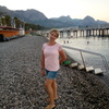 Диана, 42, г.Узловая
