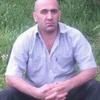 Шахин, 30, г.Саяногорск