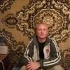 сергей, 41, г.Спасск-Дальний