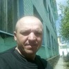 Виктор, 40, г.Бузулук