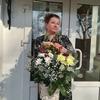 Светлана, 47, г.Хабаровск