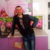 Руслан, 29, г.Вагай