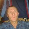 сергей, 39, г.Шенкурск