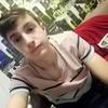 Евгений, 21, г.Ленинск-Кузнецкий