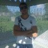 руслан, 32, г.Бурея