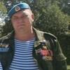 Александр Масликов, 47, г.Карасук