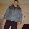 юрий, 45, г.Нововоронеж