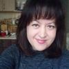 Светлана, 34, г.Воскресенск