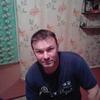 Борис, 41, г.Ефремов