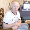 владимир, 62, г.Лабытнанги