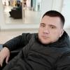 Леонид, 28, г.Томск