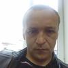 Сергей, 38, г.Шлиссельбург