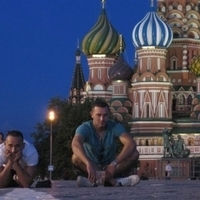 Миль)й, 38 лет, Рак, Москва