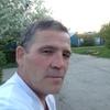 Руслан, 45, г.Домодедово