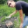 Евгений, 24, г.Кашира