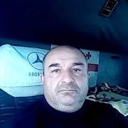 владимир 45 Тбилиси