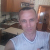 алексей, 41, г.Гулькевичи