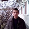 Борис, 27, г.Горьковское