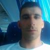Нколай Тихонов, 30, г.Ертарский