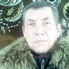 андрей, 51, г.Марьяновка