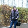 юлия калашникова, 26, г.Тетюши