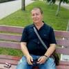 дмитрий, 57, г.Ярославль