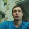 Дима, 30, г.Ростов-на-Дону
