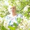 Любовь Тетенькина(Нов, 40, г.Сюмси