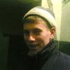 Дмитрий Разумовский, 29, г.Кинешма