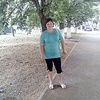 Анастасия, 33, г.Котлас
