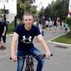 Тима, 19, г.Бийск