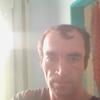 Слава, 37, г.Агинское