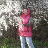 Елена, 47, г.Дмитров