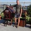 Denis, 44, г.Лев Толстой