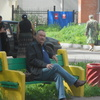 Александр, 58, г.Торопец
