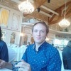 Dmitrii, 28, г.Чайковский