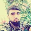 Самир, 18, г.Одинцово
