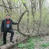 олег, 38, г.Урюпинск