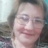 Людмила, 44, г.Улан-Удэ