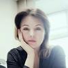 Светлана, 41, г.Архангельск