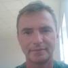 Константин, 45, г.Павловская