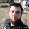 Хабиб, 33, г.Махачкала