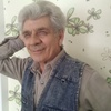 Роман, 61, г.Заринск